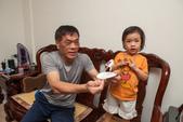 2013-07-28 - 桃園慶祝父親節:A-0005.jpg