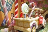 2013-07-07 - 義大遊樂世界:Eda-0057.jpg