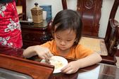 2013-07-28 - 桃園慶祝父親節:A-0006.jpg
