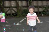 2014-06-14 - 捷博溪頭二日遊:A-0016.jpg
