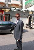 2009-11-29 - 迎娶宴客:0008.JPG