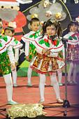 2015-12-18 - Vanessa復華聖誕活動:A-0008.jpg