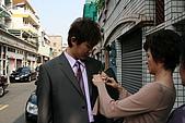 2009-11-29 - 迎娶宴客:0010.JPG