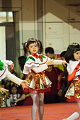 2015-12-18 - Vanessa復華聖誕活動:A-0013.jpg