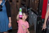 2014-06-14 - 捷博溪頭二日遊:A-0021.jpg