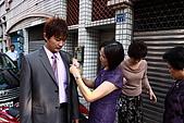 2009-11-29 - 迎娶宴客:0011.JPG