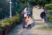 2014-01-24 - Q妹三歲生日:A-0001.jpg