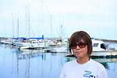 關島 Day 4:GUAM Day4-0005.JPG