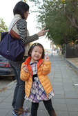 2014-01-24 - Q妹三歲生日:A-0002.jpg