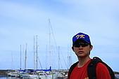 關島 Day 4:GUAM Day4-0006.JPG