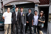 2009-11-29 - 迎娶宴客:0012.JPG