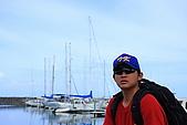 關島 Day 4:GUAM Day4-0007.JPG