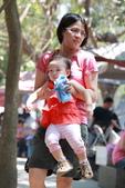 2012-04-14 - 高雄花卉農園中心烤肉:DPP_0038.JPG
