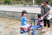 2015-04-25 - 烏山頭水庫:A-0001.jpg