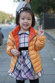 2014-01-24 - Q妹三歲生日:A-0003.jpg