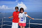 關島 Day 4:GUAM Day4-0012.JPG