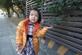 2014-01-24 - Q妹三歲生日:A-0004.jpg