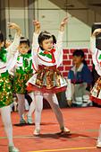 2015-12-18 - Vanessa復華聖誕活動:A-0012.jpg