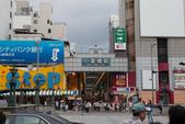 2012-07-21 - 京阪神五日遊:IMG_4863.jpg