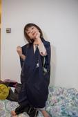 2014-12-05 - 北海道五日遊:A-0005.jpg