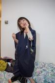 2014-12-05 - 北海道五日遊:A-0006.jpg