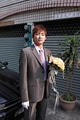 2009-11-29 - 迎娶宴客:0017.JPG