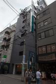 2012-07-21 - 京阪神五日遊:IMG_4864.jpg