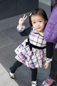 2014-01-24 - Q妹三歲生日:A-0007.jpg