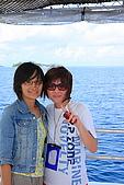關島 Day 4:GUAM Day4-0018.JPG