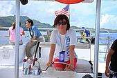 關島 Day 4:GUAM Day4-0019.JPG