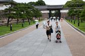 2012-07-21 - 京阪神五日遊:IMG_4865.jpg