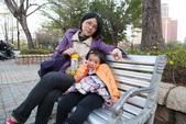 2014-01-24 - Q妹三歲生日:A-0008.jpg