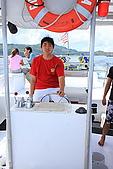 關島 Day 4:GUAM Day4-0020.JPG