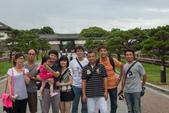2012-07-21 - 京阪神五日遊:IMG_4866.jpg