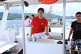 關島 Day 4:GUAM Day4-0021.JPG