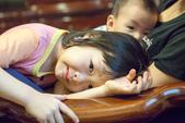 2014-05-31 - 桃園家庭紀錄:A-0001.jpg