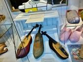 637阿姆斯特丹 木鞋工廠 I:00159荷蘭阿姆斯特丹木鞋工廠 I .jpeg