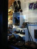 637阿姆斯特丹 木鞋工廠 I:木鞋工廠002古典吉他家施夢濤老師.