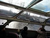 648荷蘭阿姆斯特丹運河2013全集760p:616阿姆斯特丹運河全集 施夢濤.jpg