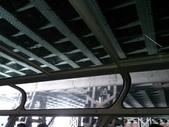 648荷蘭阿姆斯特丹運河2013全集760p:636阿姆斯特丹運河全集 施夢濤.jpg