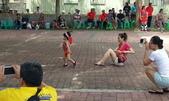 656花蓮南埔豐年祭:花蓮南埔豐年祭003吉他家施夢濤2013.jpg
