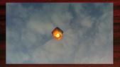 680阿嬤的日本冰中埔阿嬤天燈礦工茶葉蛋礦工青草茶許願筒:00019阿嬤的日本冰中埔阿嬤天燈礦工茶葉蛋礦工青草茶許願筒.jpg