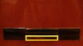 201克莉絲汀娜-Christina吉他家施夢濤收藏琴西班牙手工古典吉他:119吉他家施夢濤收藏琴christina西班牙手工古典吉他印度玫瑰木Indian Rosewood.jpg