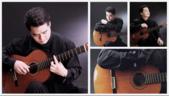 *1-1 吉他家施夢濤~Guitarist Albert Smontow吉他沙龍:Albert Smontow 271古典吉他家施夢濤老師.png