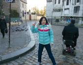603巴黎蒙馬特畫家村 -小丘廣場:00189巴黎蒙馬特畫家村小丘廣古典吉他施夢濤.jpg
