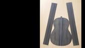003 Rosewood King Luthier Guitar玫瑰木皇家製琴師大師吉他*手工吉他:巴西玫瑰木吉他008Brazilian Rosewood Guitar馬達加斯加玫瑰木吉他.jpg