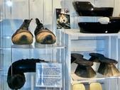 637阿姆斯特丹 木鞋工廠 I:00172荷蘭阿姆斯特丹木鞋工廠 I .jpeg