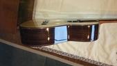 999 照片倉庫:玫瑰木手工吉他306antonio sanchez mod 2500FM3000古典吉他教學.jpg