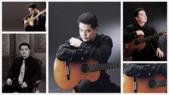 *1-1 吉他家施夢濤~Guitarist Albert Smontow吉他沙龍:Albert Smontow 260古典吉他家施夢濤老師.png