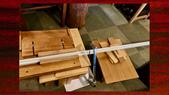 010 台灣檜木扁柏紅檜邊材和小料運用木工軌道燈投射燈設計製作:台灣檜木扁柏紅檜邊材和小料運用木工軌道燈投射燈設計製作00105.jpeg
